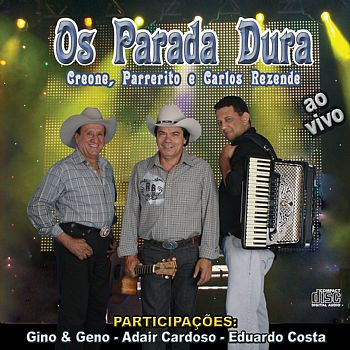 ADAIR BAIXAR DE CARDOSO CD O